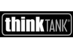 think Tank